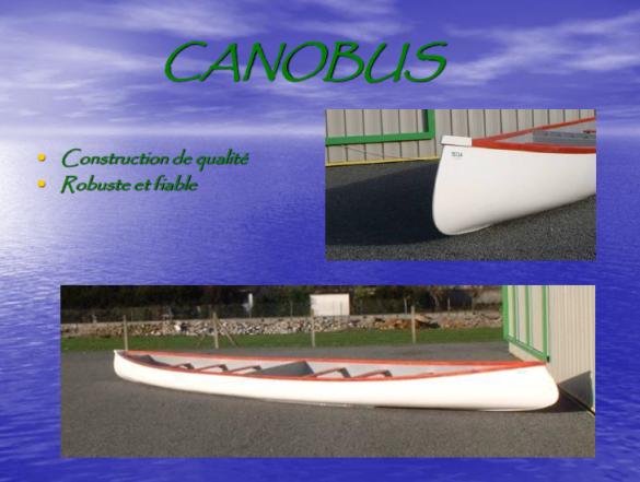 canobus2